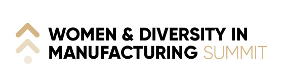 Women & Diversity in Manufacturing Summit